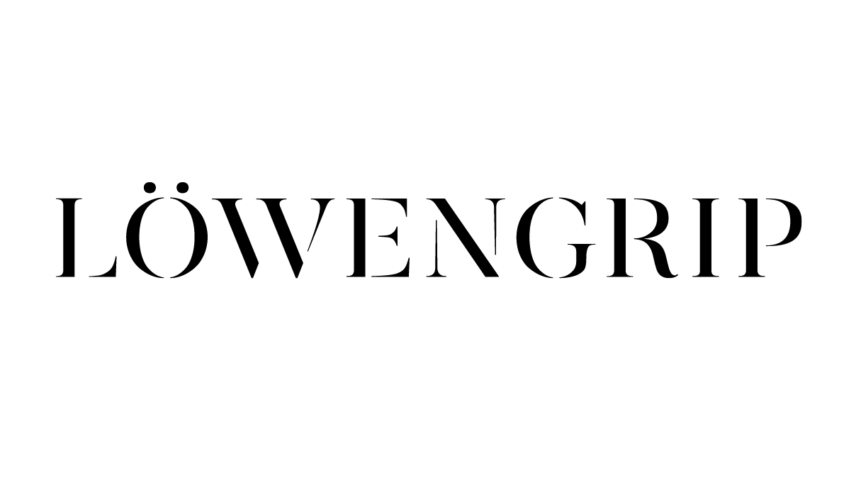 Löwengrip