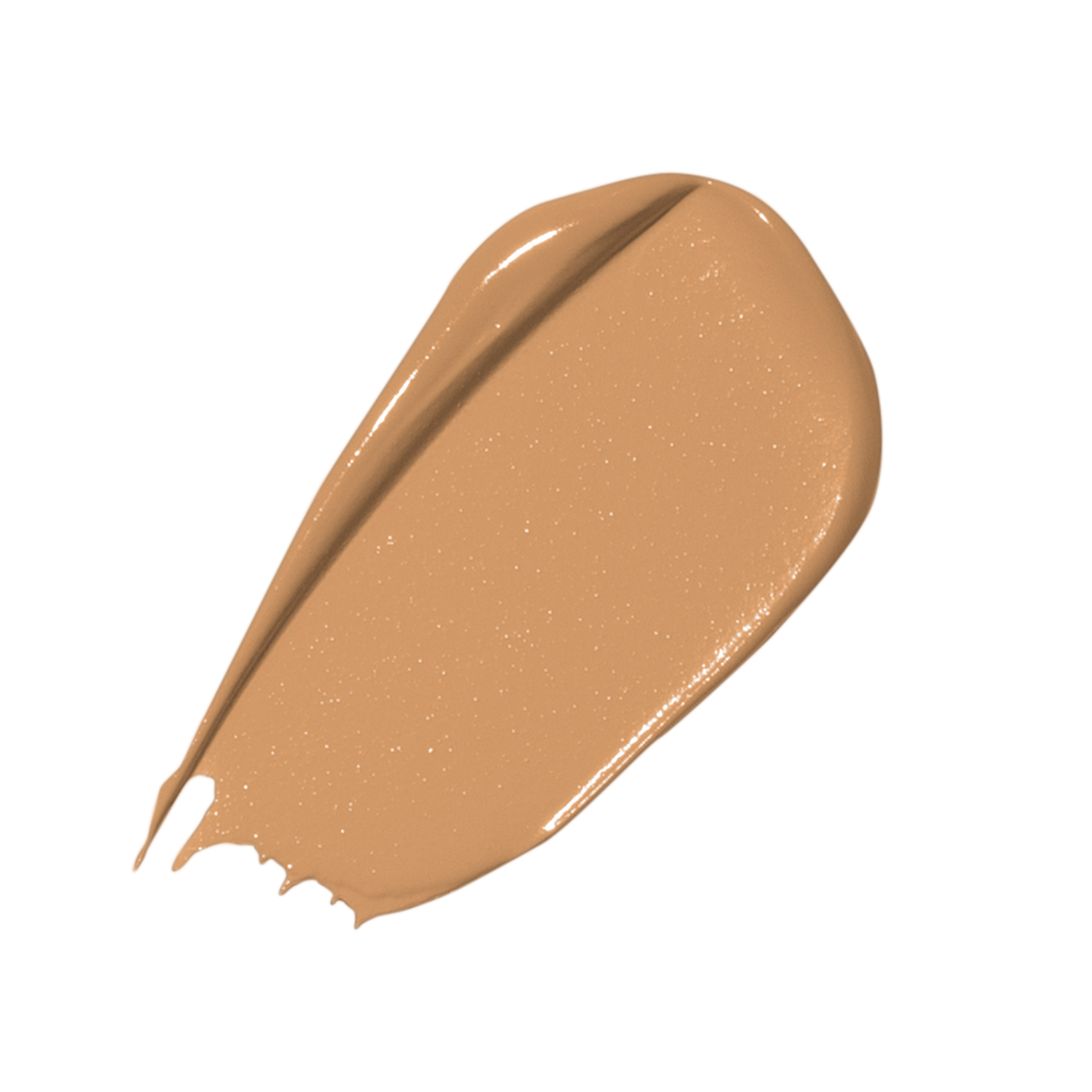 Ordinary_Colours_Concealer_Swatch_3.0R_0d5f_thumbnail