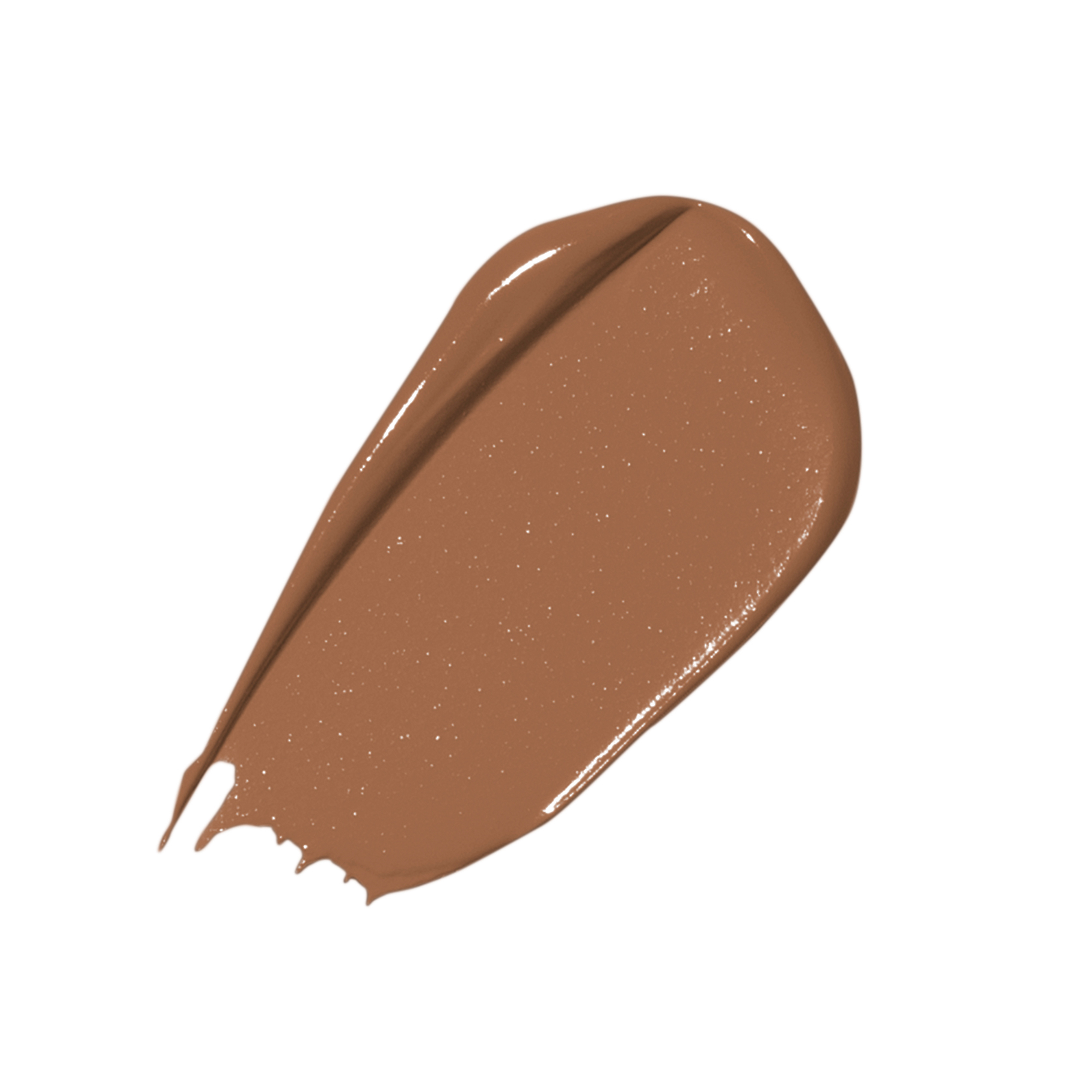 Ordinary_Colours_Concealer_Swatch_3.2N_3b6a_thumbnail