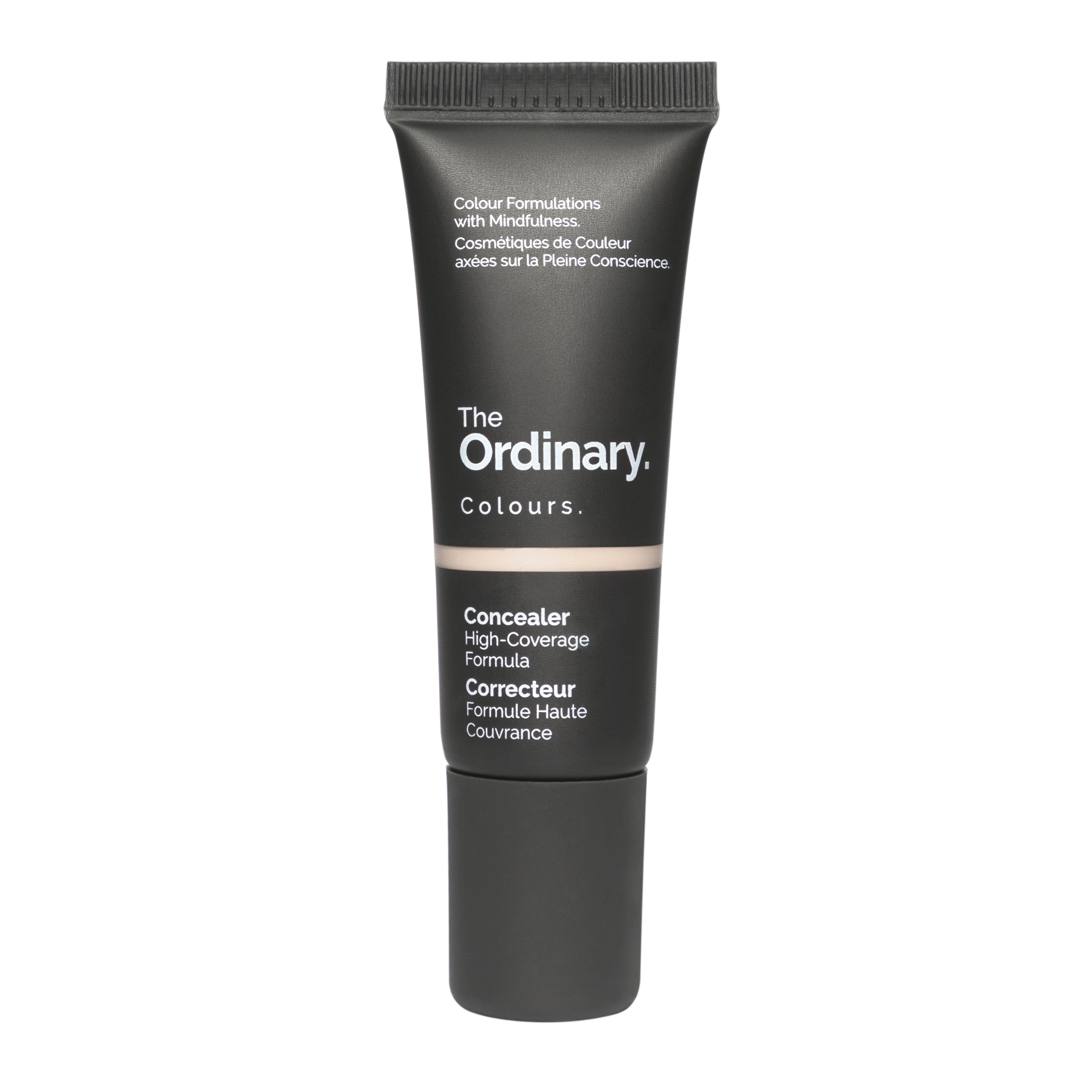 Ordinary_concealer_product_1.0N_v.1.0_a91d_thumbnail
