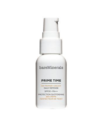 Prime Time BB Primer Cream SPF 30 Light