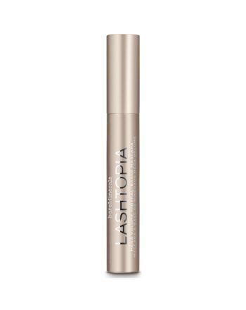 Lashtopia Mega Volume Mineral-Based Mascara