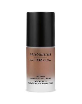 barePRO Glow Bronzer