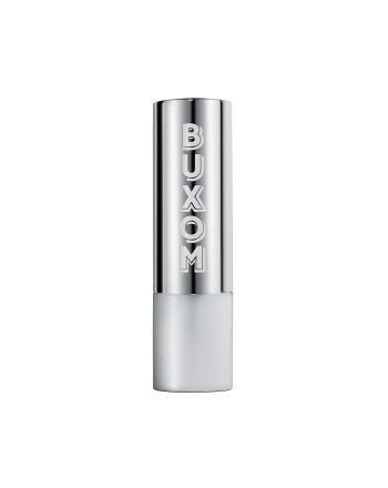 Full Force Plumping Lipstick