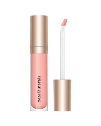 Mineralist Lip Gloss-Balm