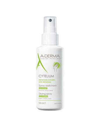 A-Derma Cytelium