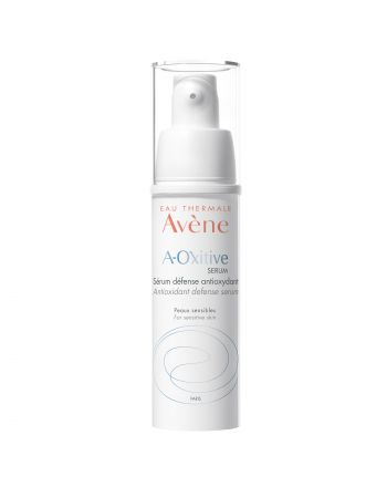 Avène A-Oxitive antioxidant serum