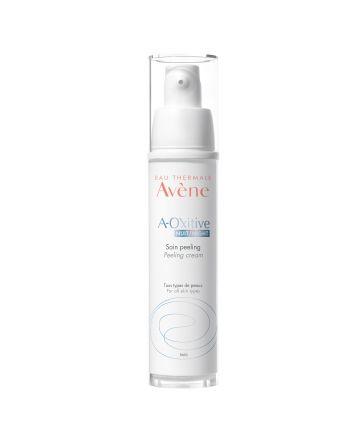 Avène A-Oxitive night cream