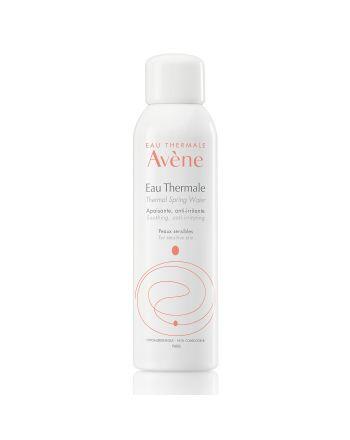 Avene Thermal Spring Water 150 ml