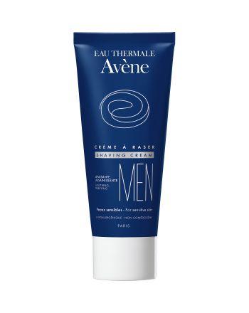 Avène MEN Shaving Cream