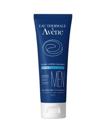 Avène MEN After-Shave Balm