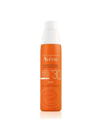 Avène Spray spf 30