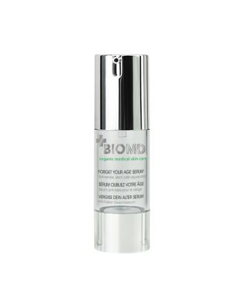 Forget your age Serum