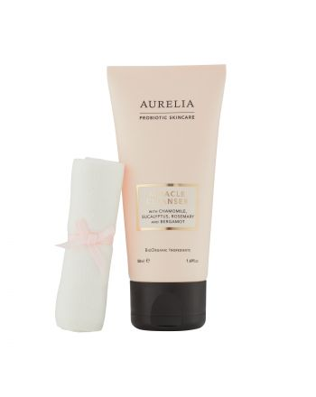 Miracle Cleanser 50ml