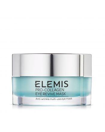 Pro-Collagen Eye Revive Mask 15ml