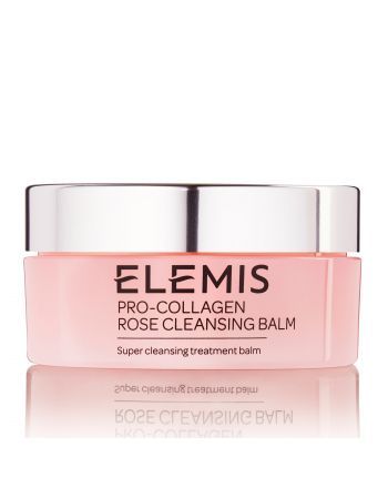 Pro-Collagen Rose Cleansing Balm 100g