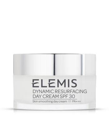 Dynamic Resurfacing Day Cream SPF30