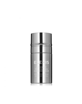 Ultra Smart Pro-Collagen Complex x 12 Serum
