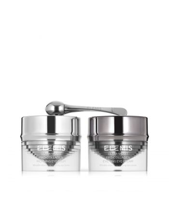 Ultra Smart Pro-Collagen Eye Treatment Duo 10mlx2