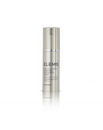 Pro-Collagen Definiton Face & Neck Serum