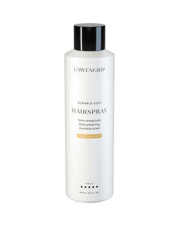Durable Dust - Hairspray Strong