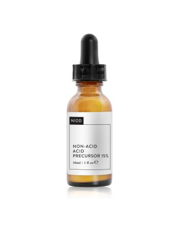 Non-Acid Acid Precursor 15% (NAAP)