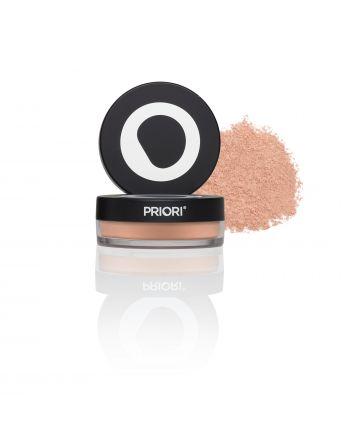 Minerals fx351 - Broad Spectrum SPF 15 Sunscreen
