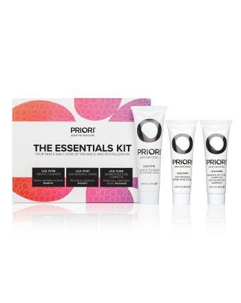 The Essentials Kit PRIORI