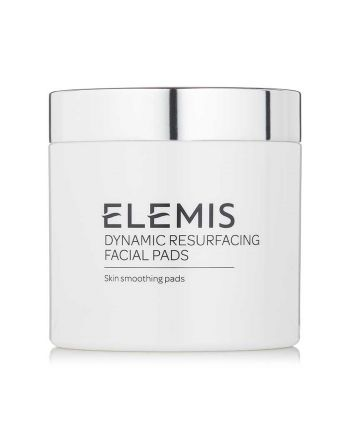 Dynamic Resurfacing Facial Pads, 60 stk