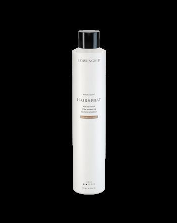 Pixie dust - Hairspray value size