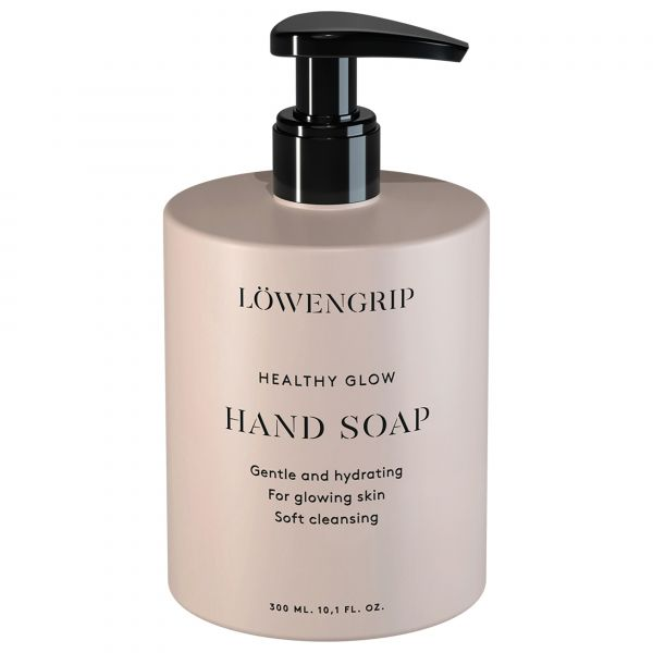 Healthy Glow - Hand Soap