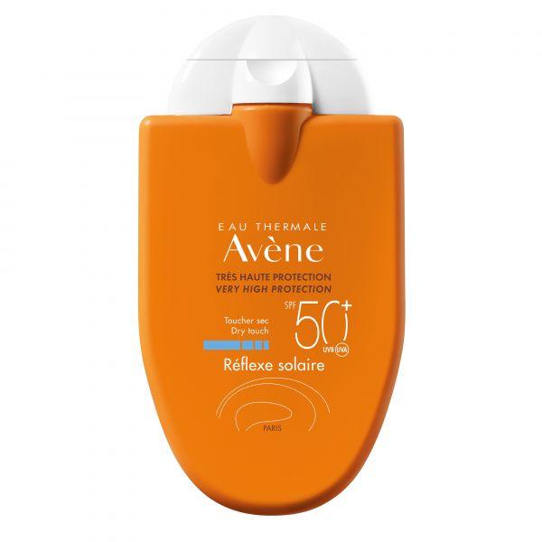 Avène Réflexe solaire 50+