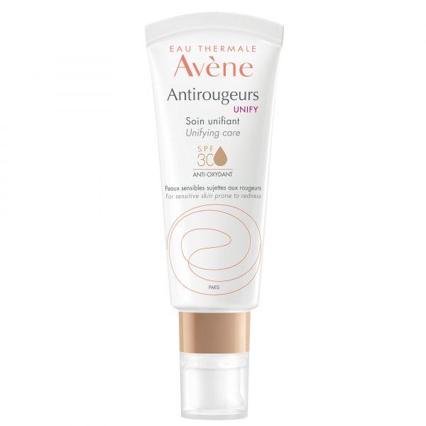 Avène AntiRedness Tinted Cream