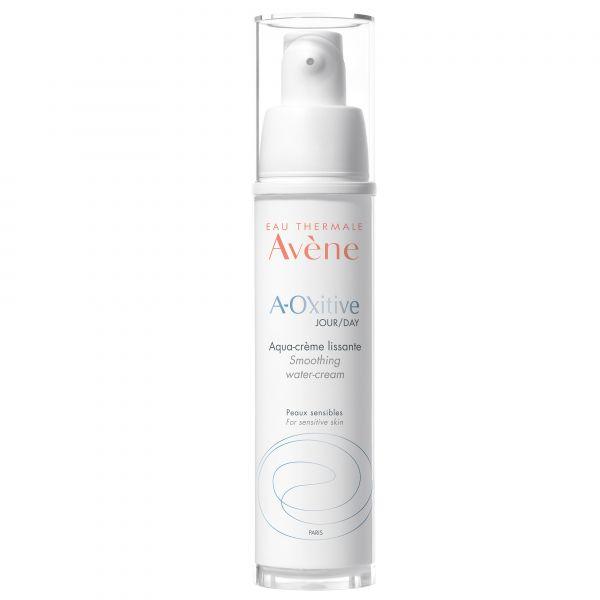 Avène A-Oxitive day water-cream