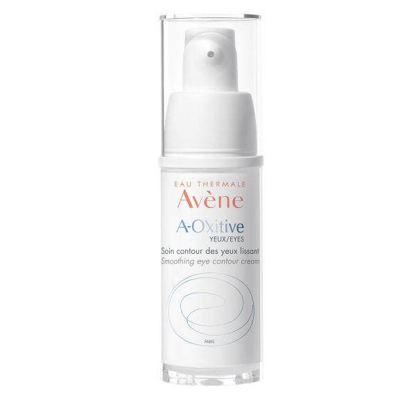 Avène A-Oxitive eye contour cream