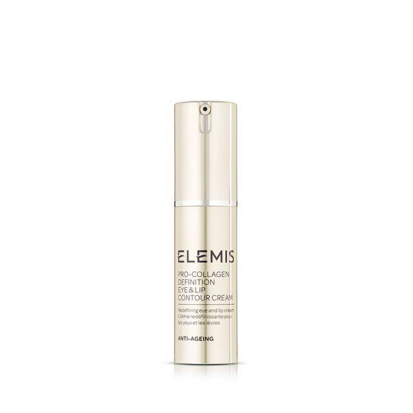 Pro-Collagen Definition Eye and Lip Contour Cream