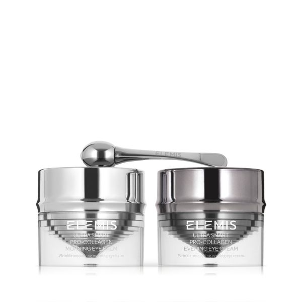 Ultra Smart Pro-Collagen Eye Treatment Duo 10mlx2