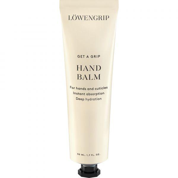 Get A Grip - Hand Balm
