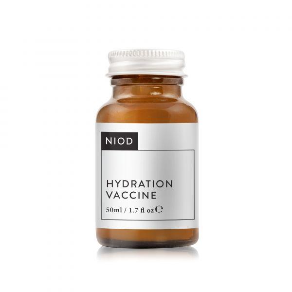 Hydration Vaccine
