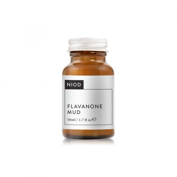 Flavanone Mud 50 ml