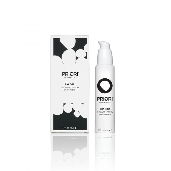 DNA fx221 - Recovery Serum