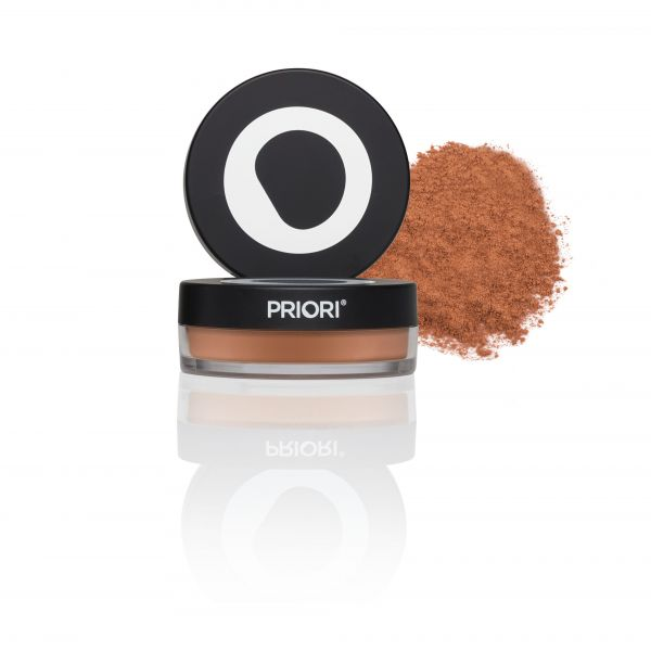 Minerals fx355 - Broad Spectrum SPF 15 Sunscreen