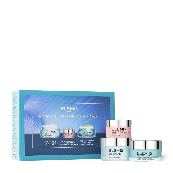 Pro-Collagen Marine Moisture Essentials