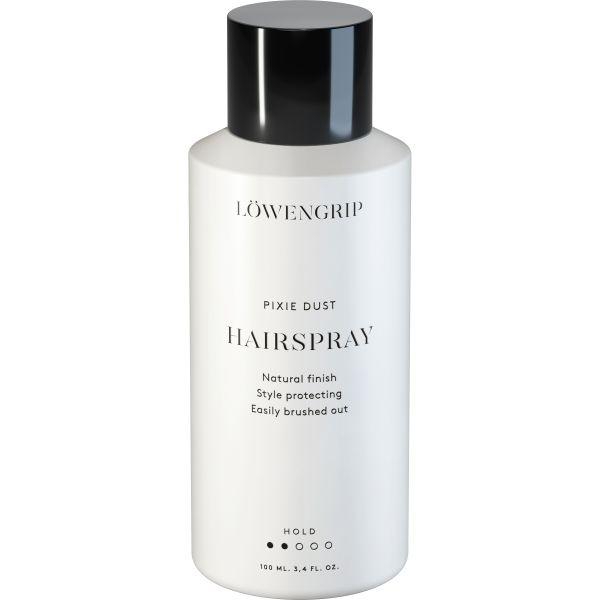 Pixie Dust - Hairspray